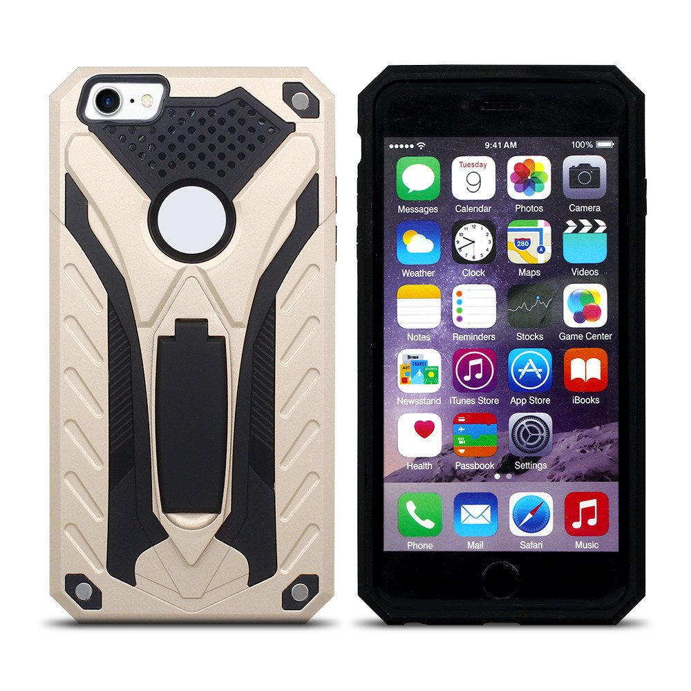 protective phone case - iPhone 6 plus case - 6 plus case -  (5).jpg