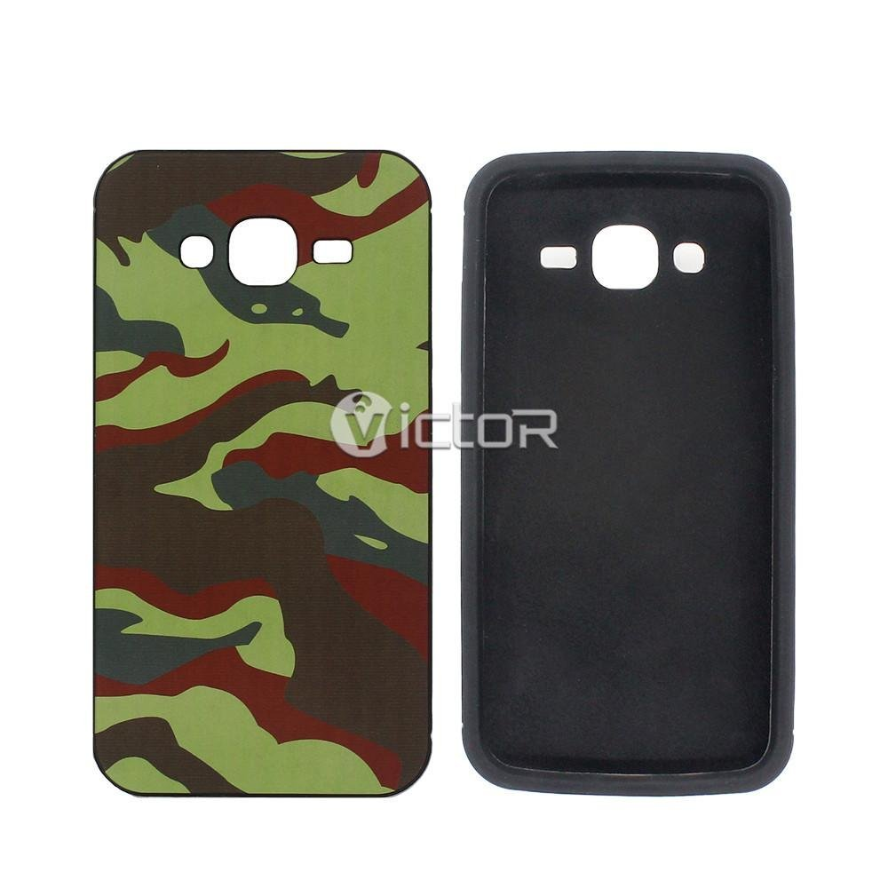 silicone phone case - case for Samsung j5 - phone case for wholesale -  (3)