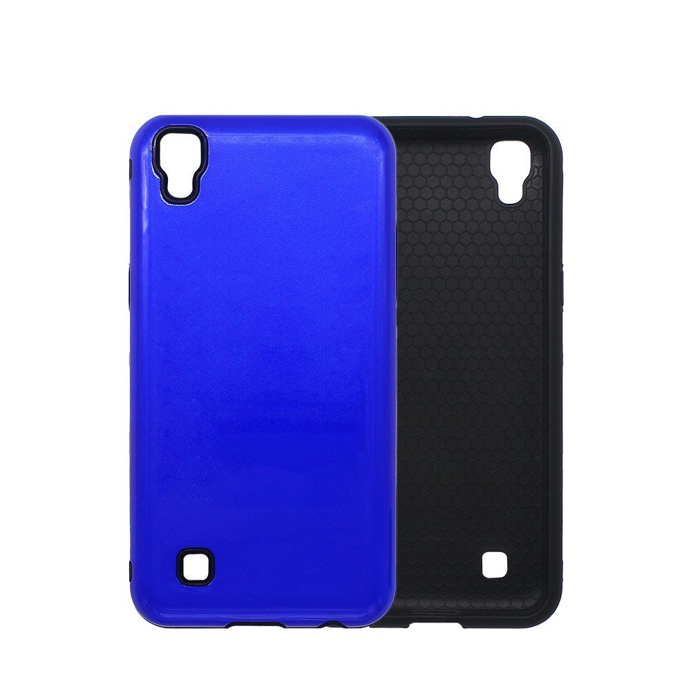 LG X Power Protector Phone Case with Invisible Stand