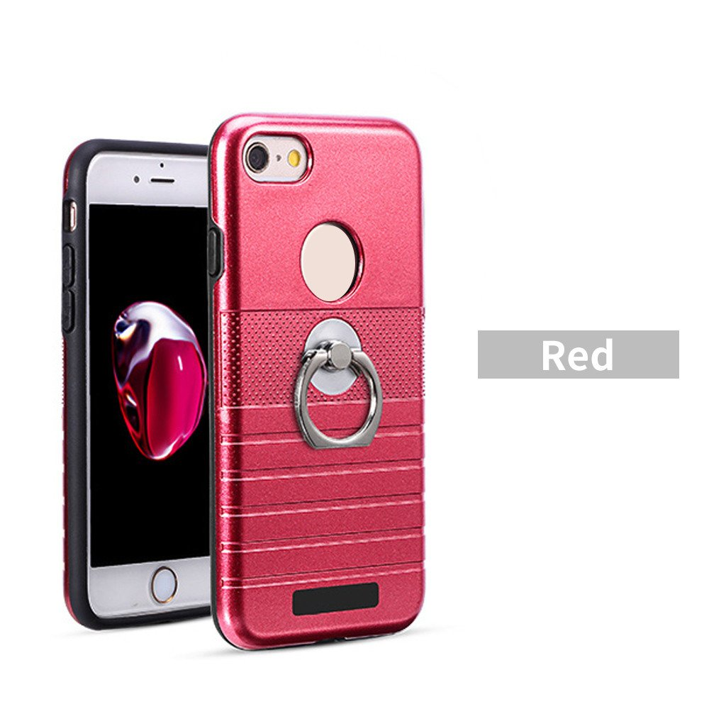 iphone 6 case with ring - apple iphone 6 case - iPhone 6 case -  (12).jpg