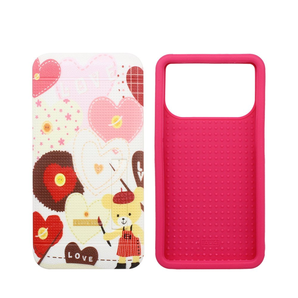 silicone case - phone case cover - silicone phone case -  (1).jpg