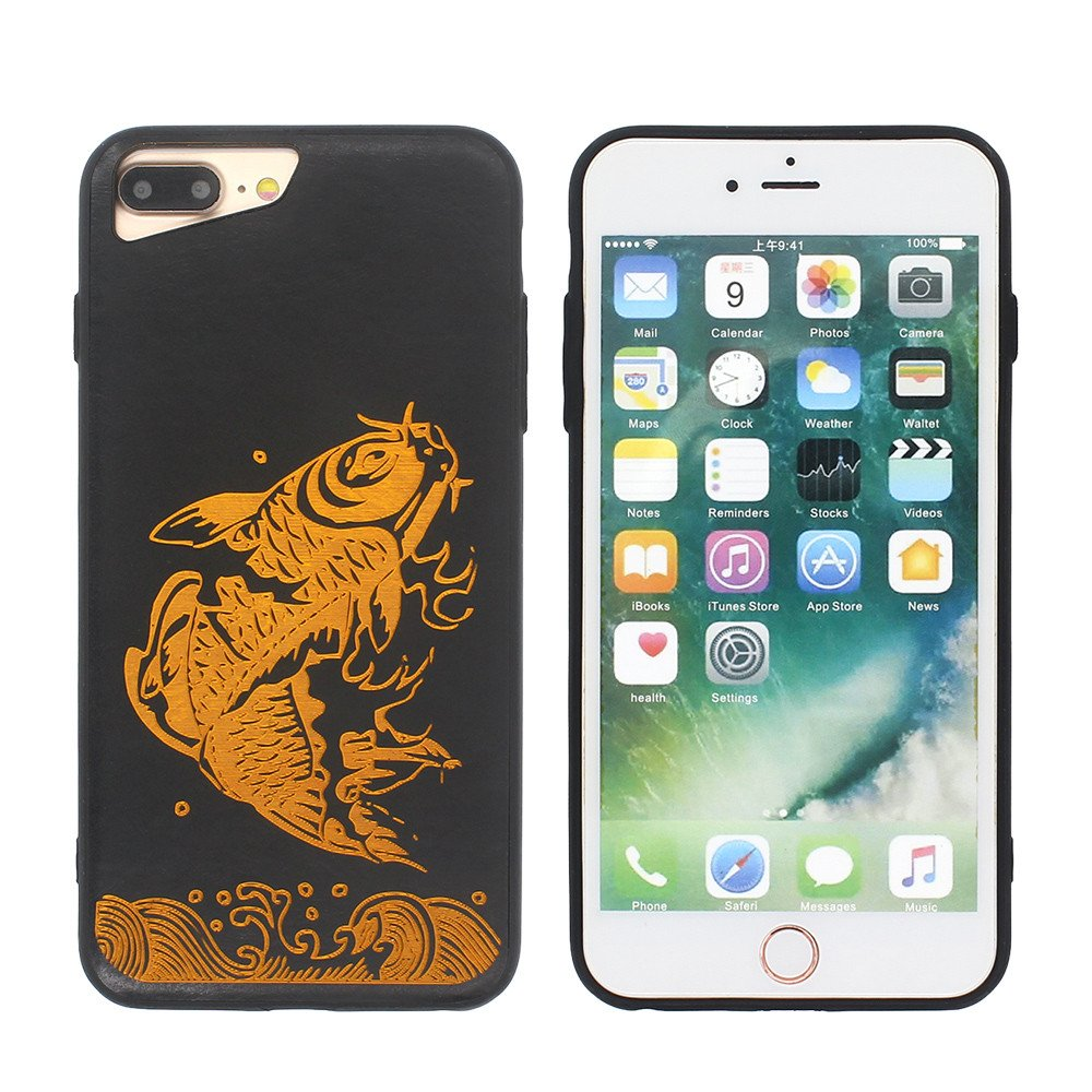 slim phone case - iPhone 7 plus phone case - phone case -  (2).jpg