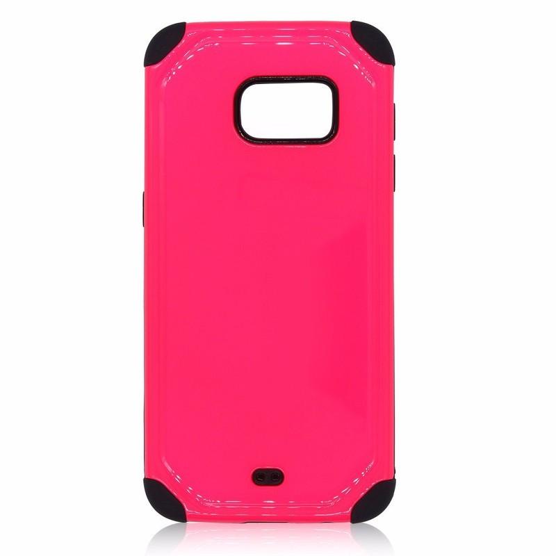Victor 2in1 Drop Proof iPhone 7s Plus Case