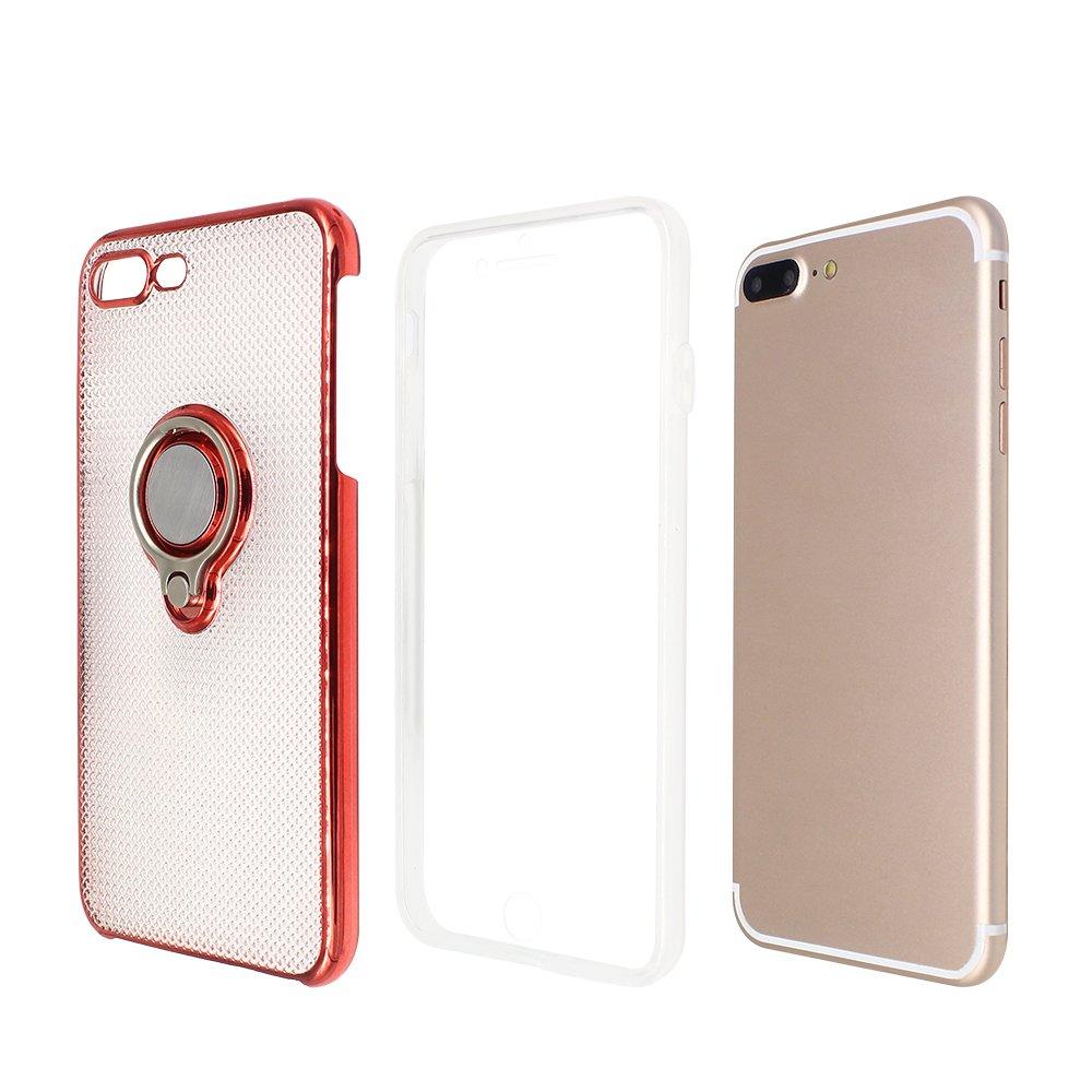phone case iPhone 7 plus - case for iPhone 7 plus - pc phone case -  (6).jpg