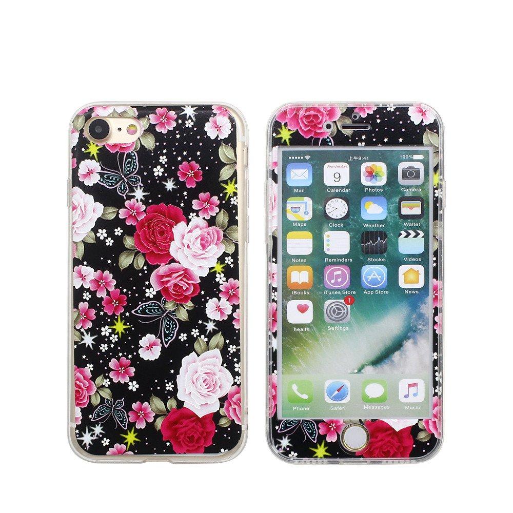iPhone 7 phone case - iPhone 7 case - pretty phone case -  (6).jpg