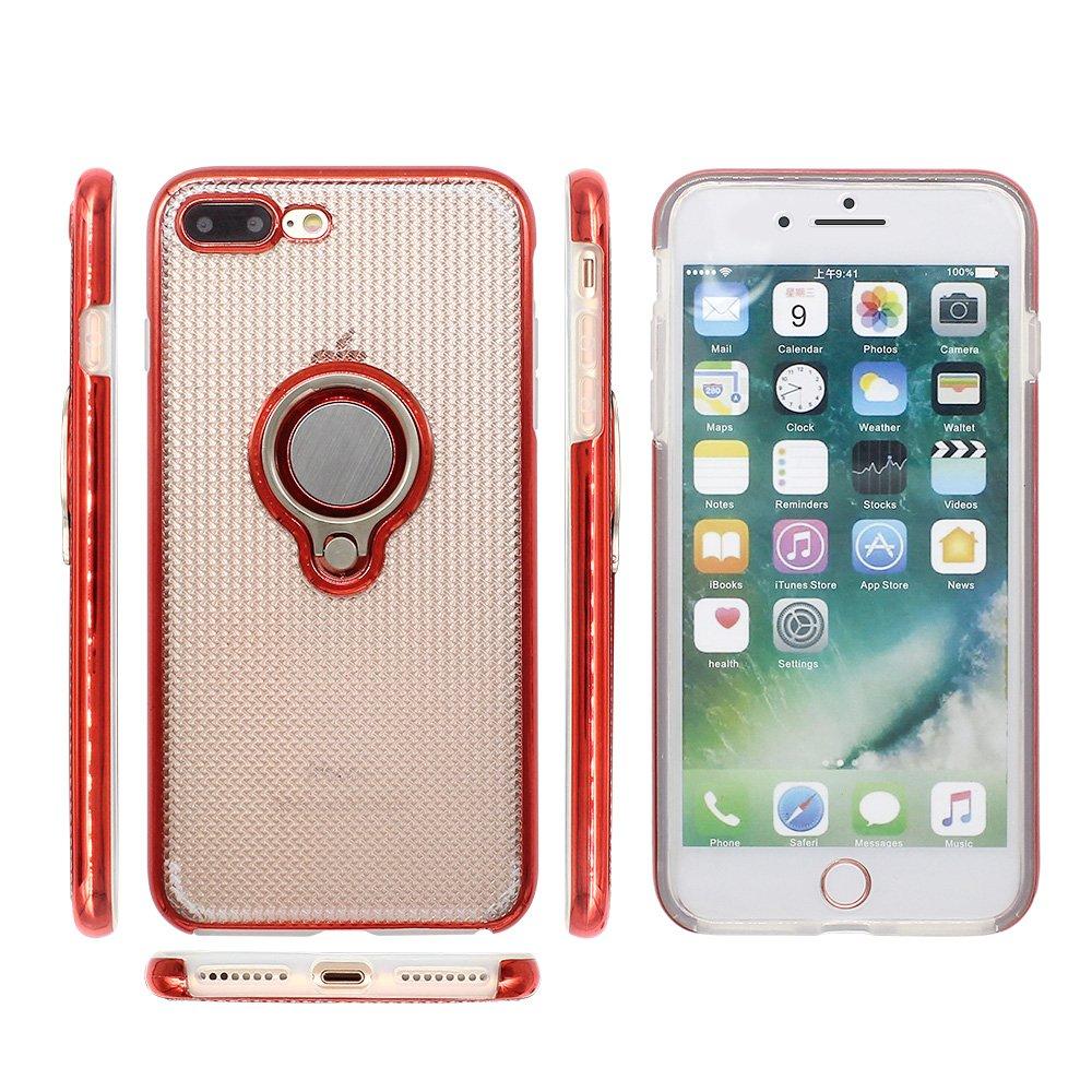 phone case iPhone 7 plus - case for iPhone 7 plus - pc phone case -  (4).jpg