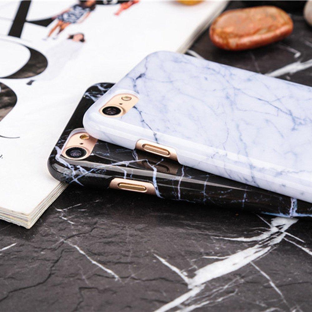 PC phone case - slim phone case - iPhone 7 phone case - (7).jpg