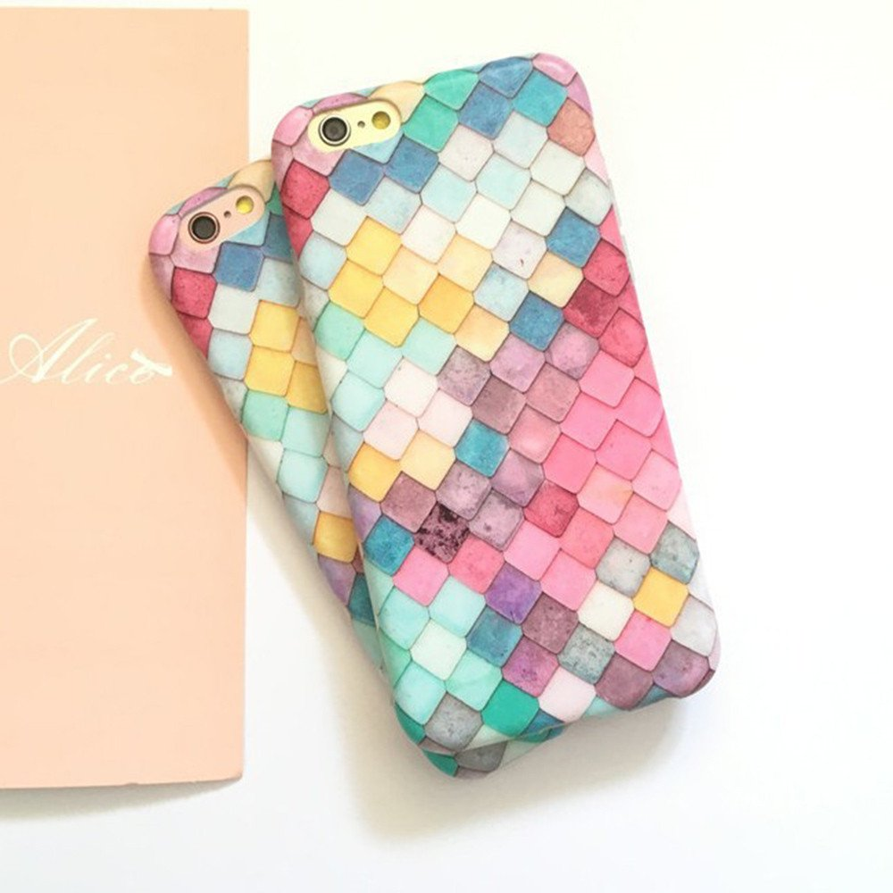 phone case for iPhone 7 - pretty phone case - case for iPhone 7 -  (7).jpg