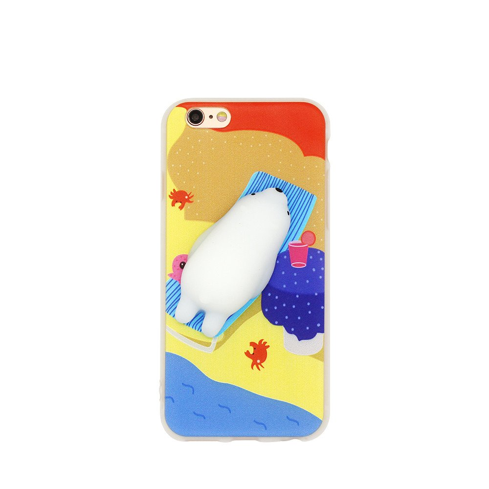 phone case for iPhone 6 - case for iPhone 6 - cute phone case  -  (2).jpg