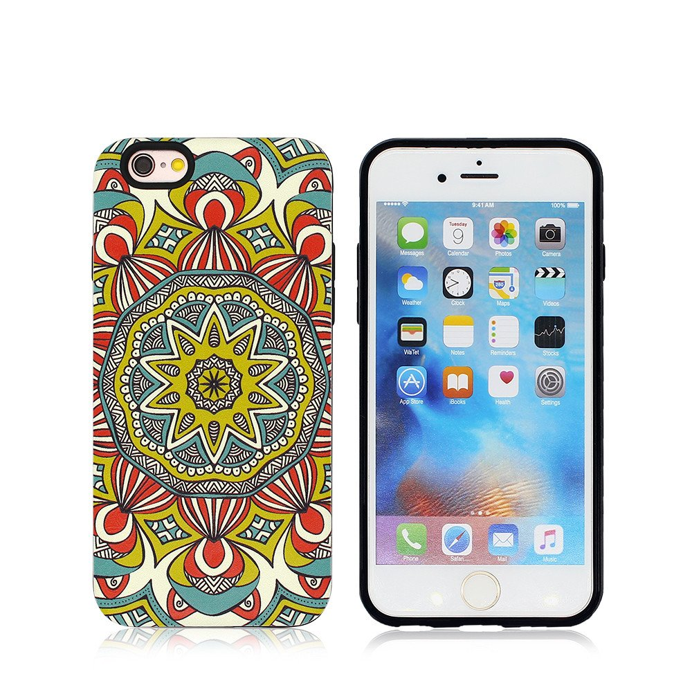 combo case - iPhone 6 case - protective case -  (2).jpg