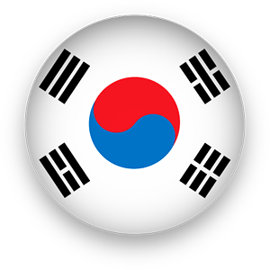 Woo from Korea,wholesaler