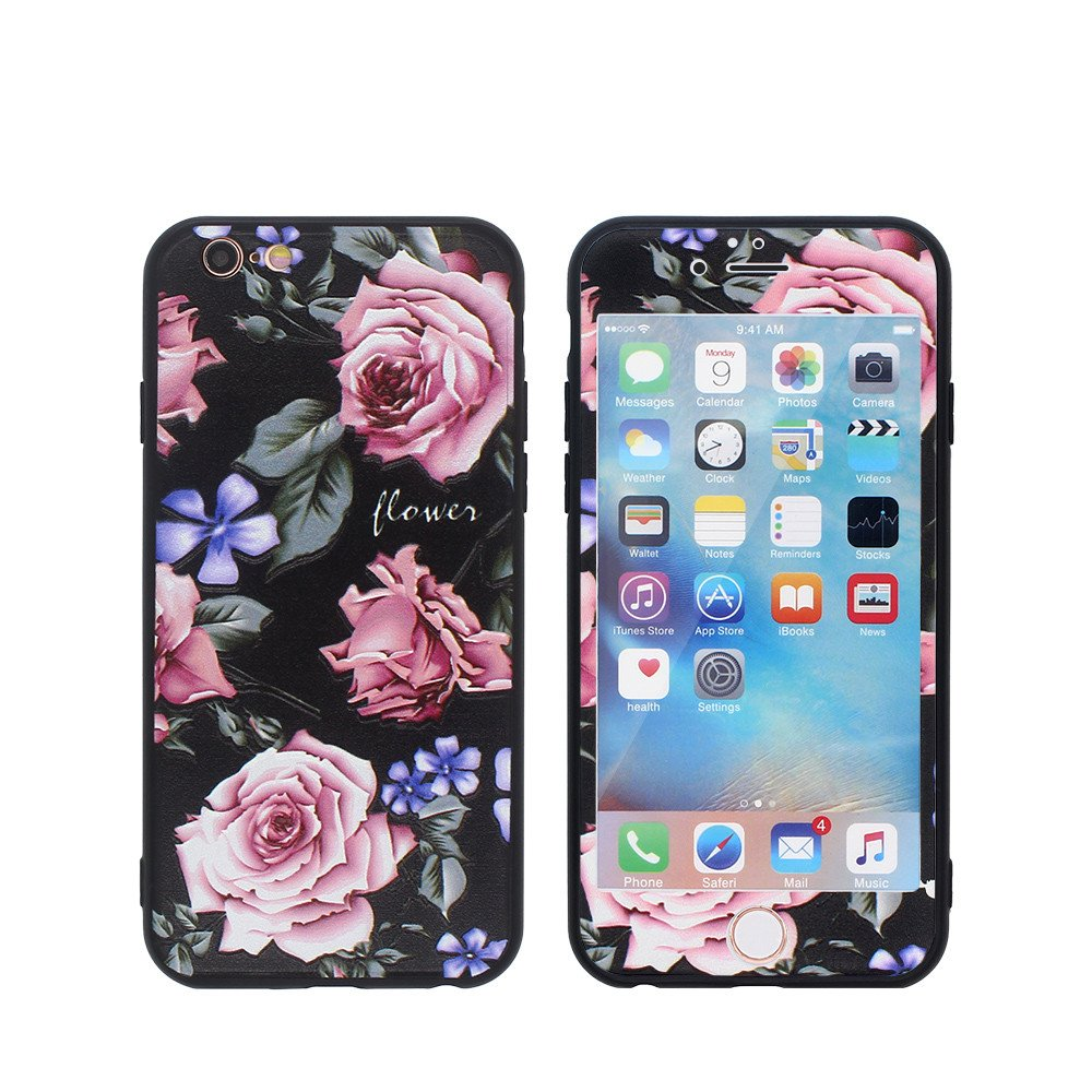 Wholesale Iphone  Cases