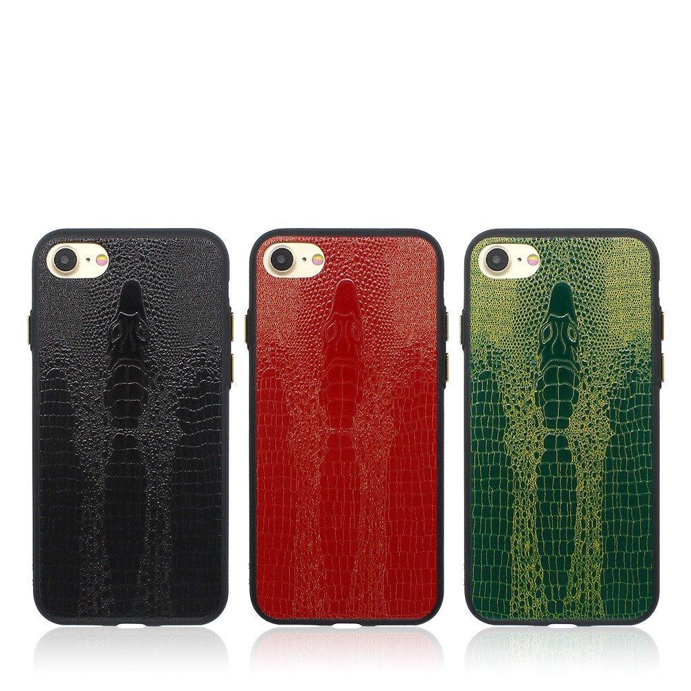 pretty phone case - phone case for iPhone 7 - phone case -  (7).jpg