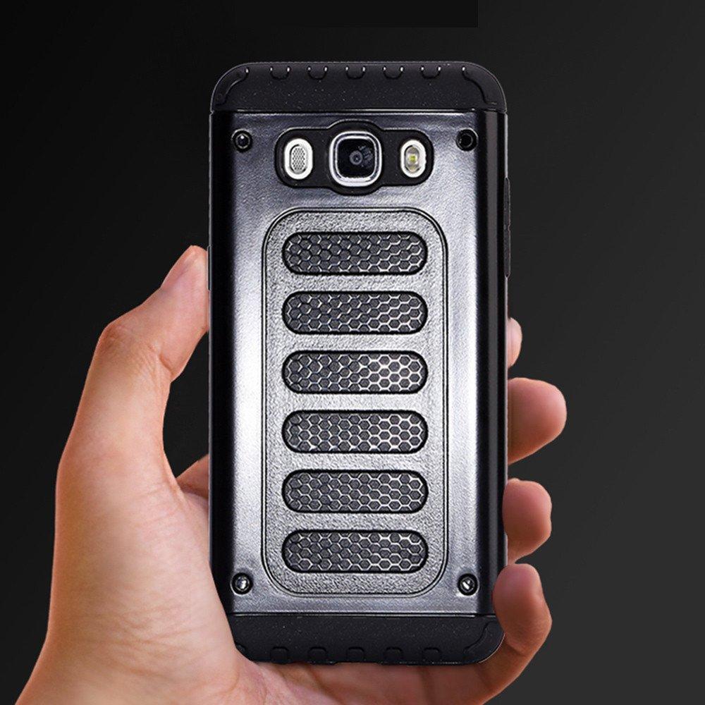 shockproof case - tpu case - case for samsung -  (4).jpg