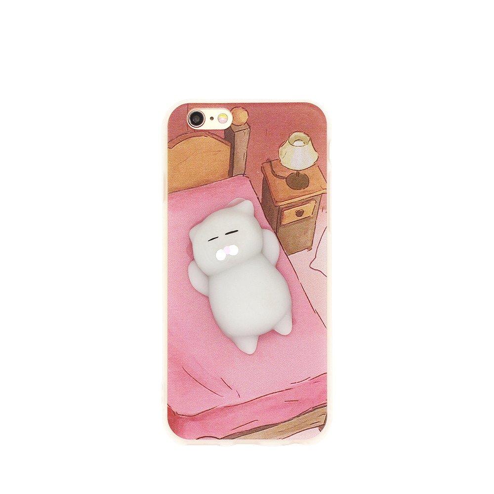 phone case for iPhone 6 - case for iPhone 6 - cute phone case  -  (1).jpg