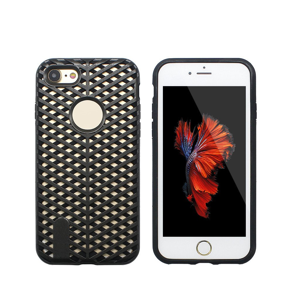 combo case - case for iPhone 7 - case iPhone 7 -  (11).jpg