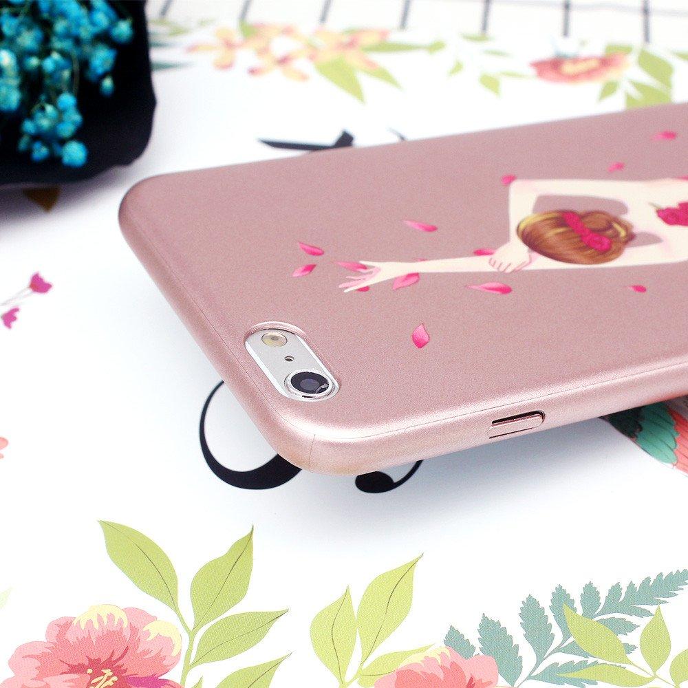 pretty iphone 6 cases - pc phone case - pretty phone case -  (10).jpg
