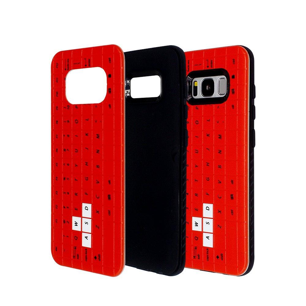 samsung s8 case - combo case - s8 case -  (10).jpg