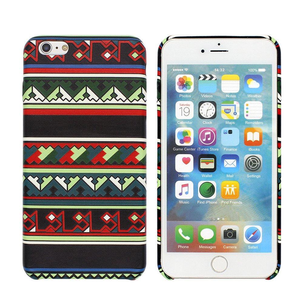 slim phone case - leather phone case - case for iPhone 6 plus -  (1).jpg