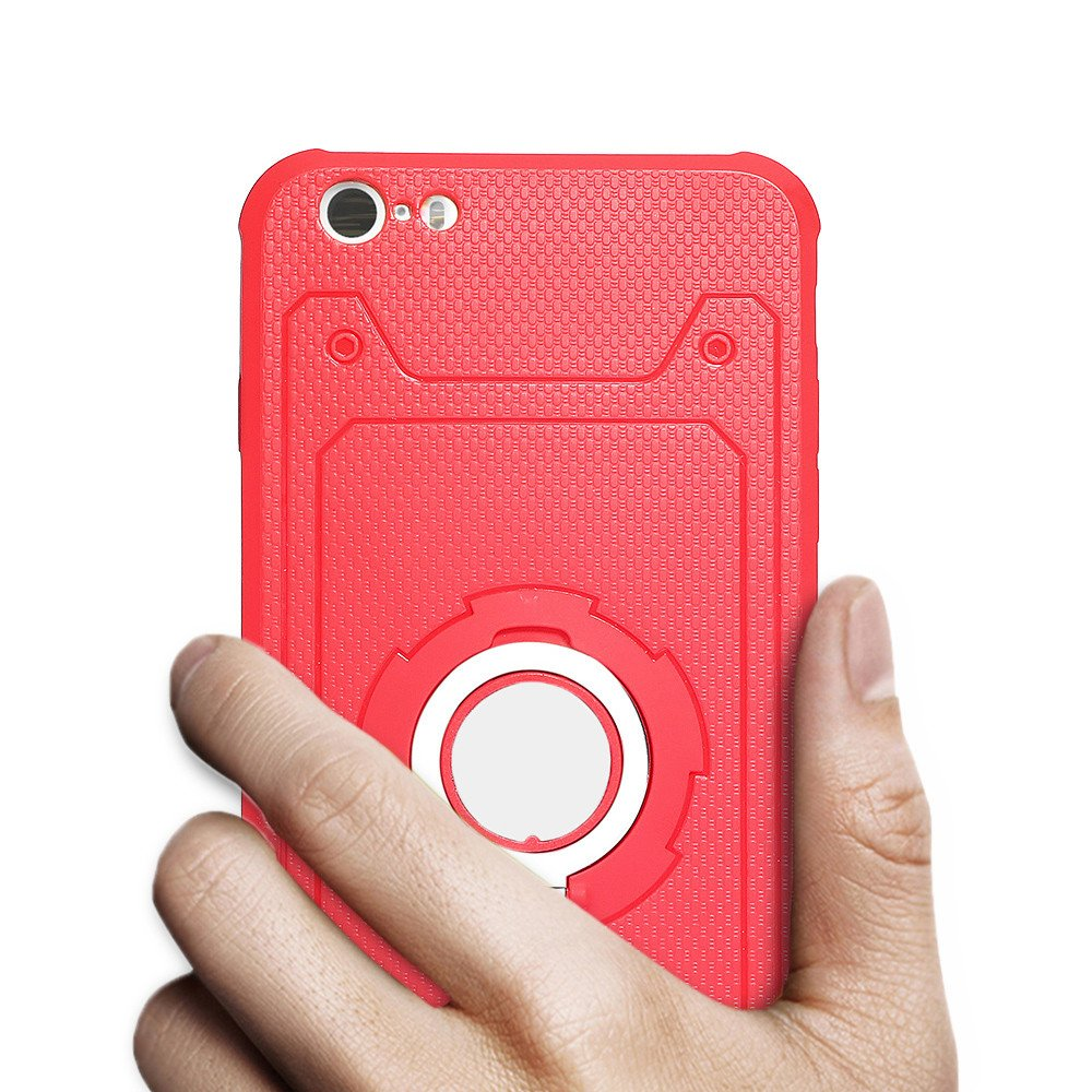 iphone 5 protective case - iphone 5 case - case with ring -  (1).jpg