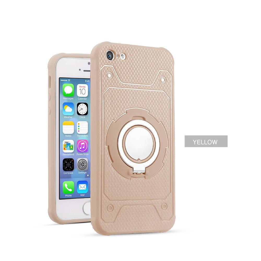 iphone 5 protective case - iphone 5 case - case with ring -  (11).jpg