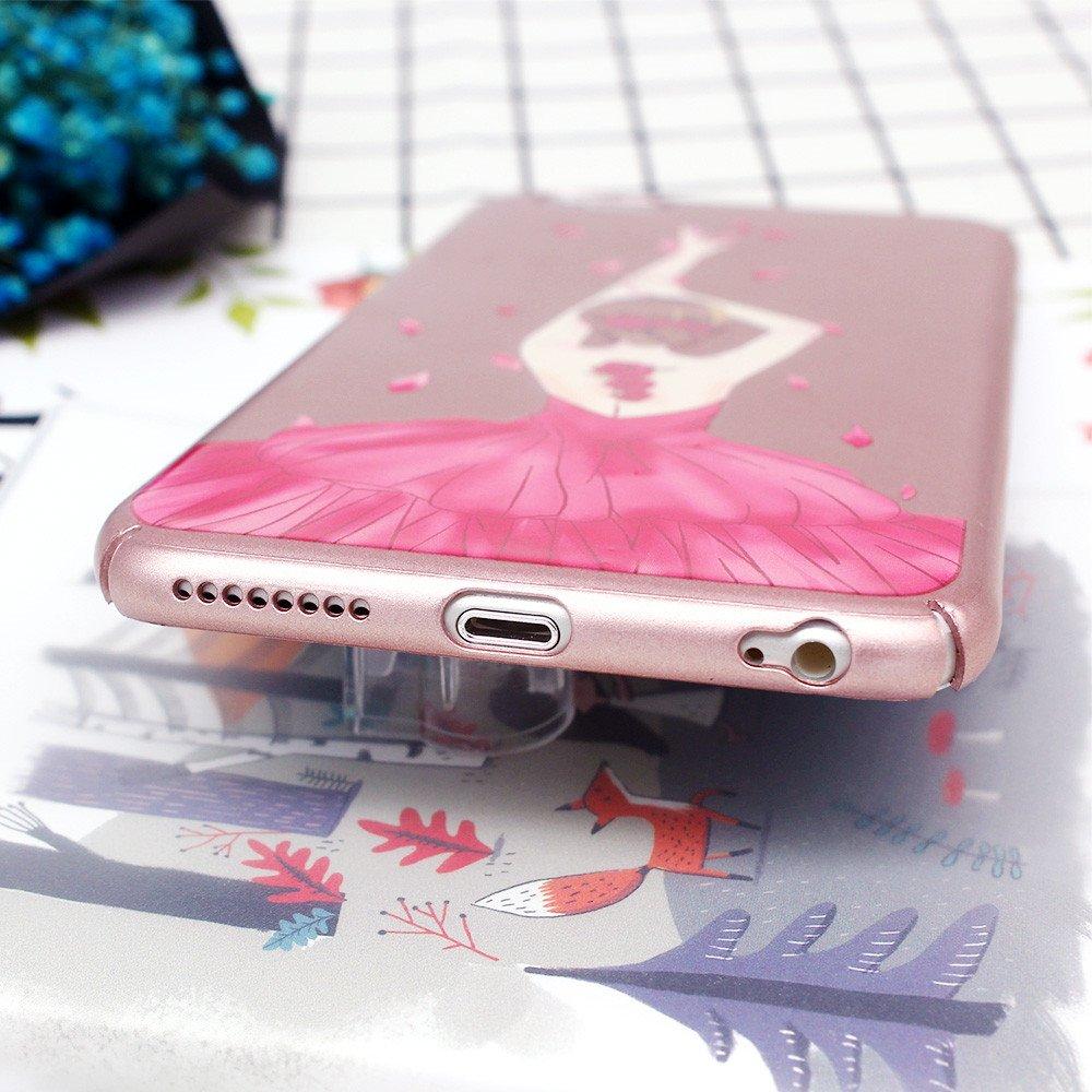 pretty iphone 6 cases - pc phone case - pretty phone case -  (8).jpg