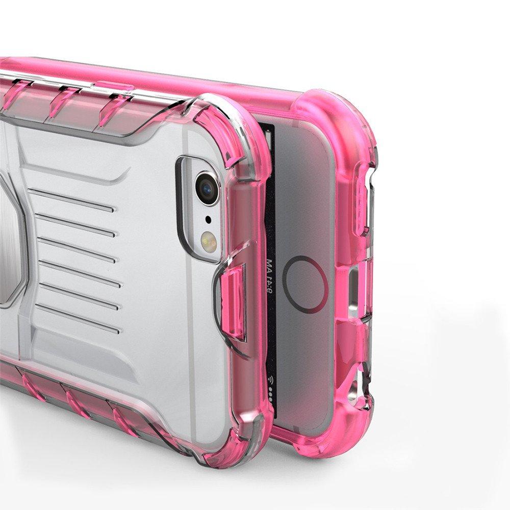 clear phone case - iPhone 6 case - iPhone 6 clear case -  (21).jpg