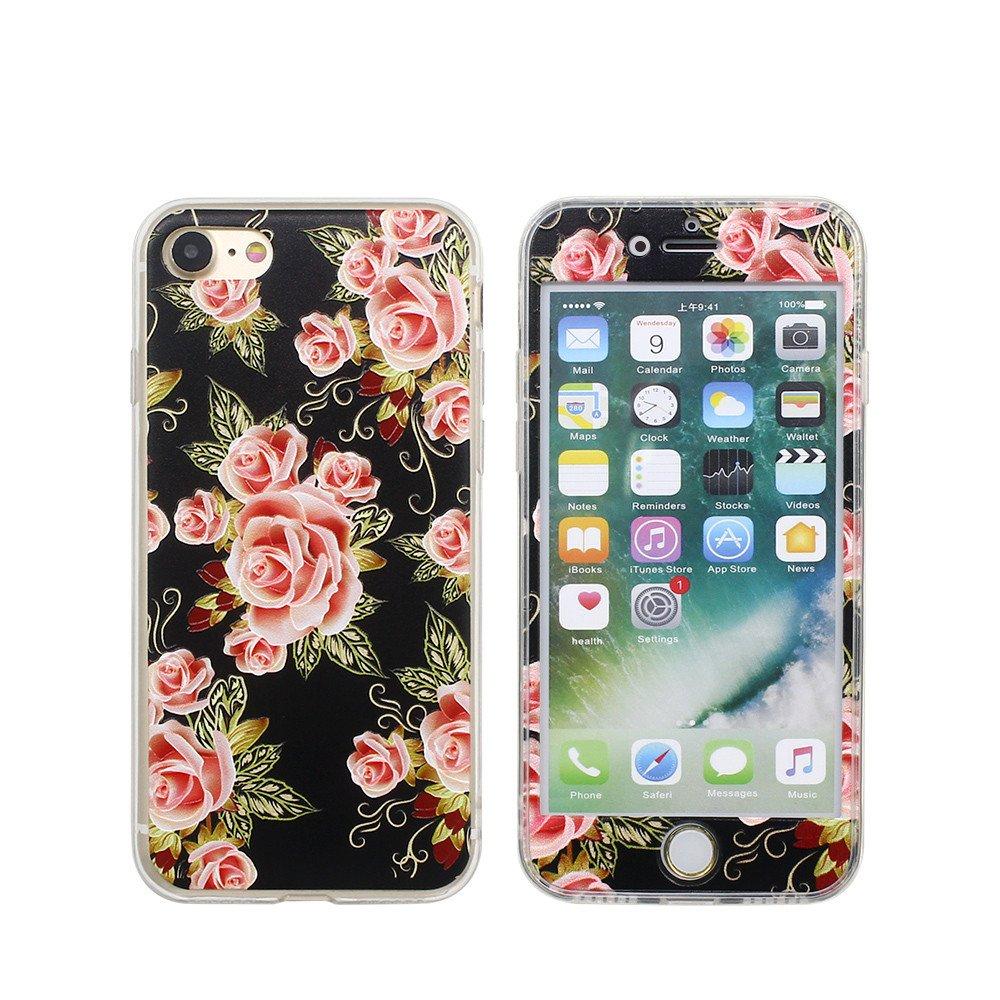 iPhone 7 phone case - iPhone 7 case - pretty phone case -  (7).jpg