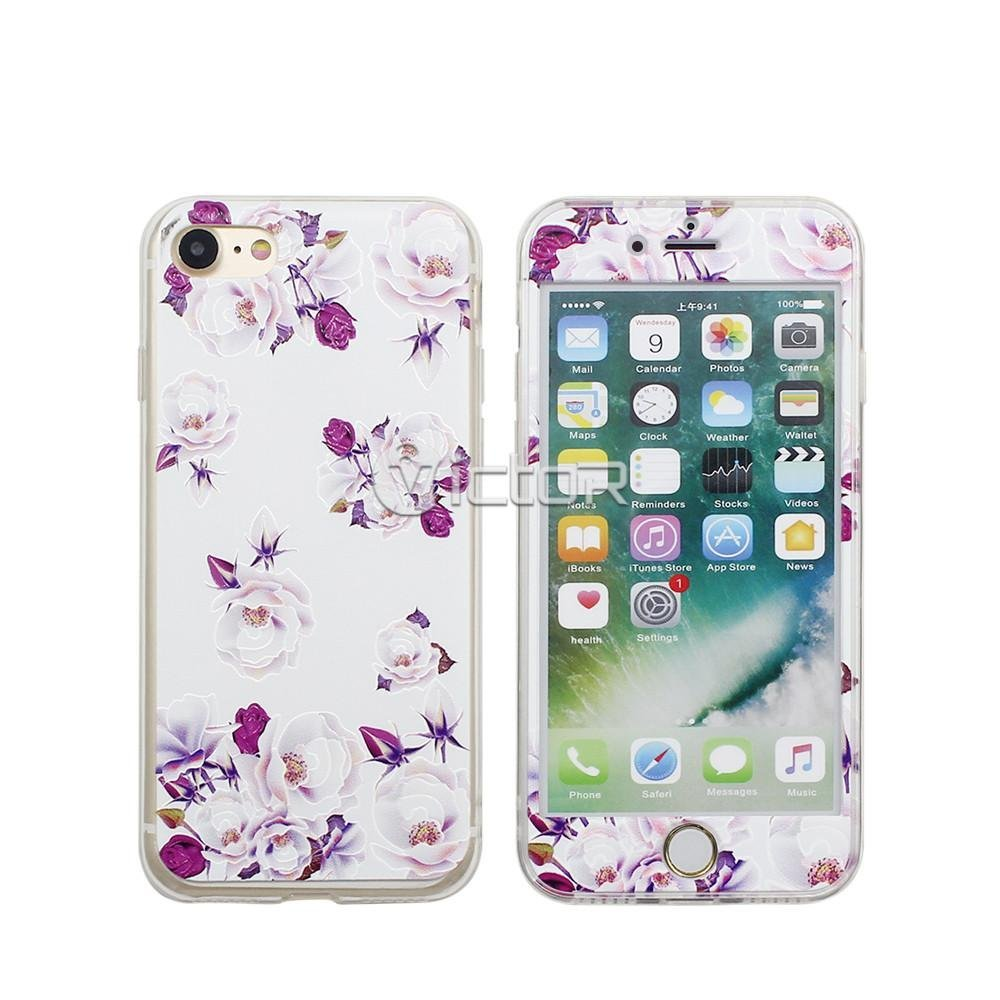 iPhone 7 phone case - iPhone 7 case - pretty phone case -  (1)