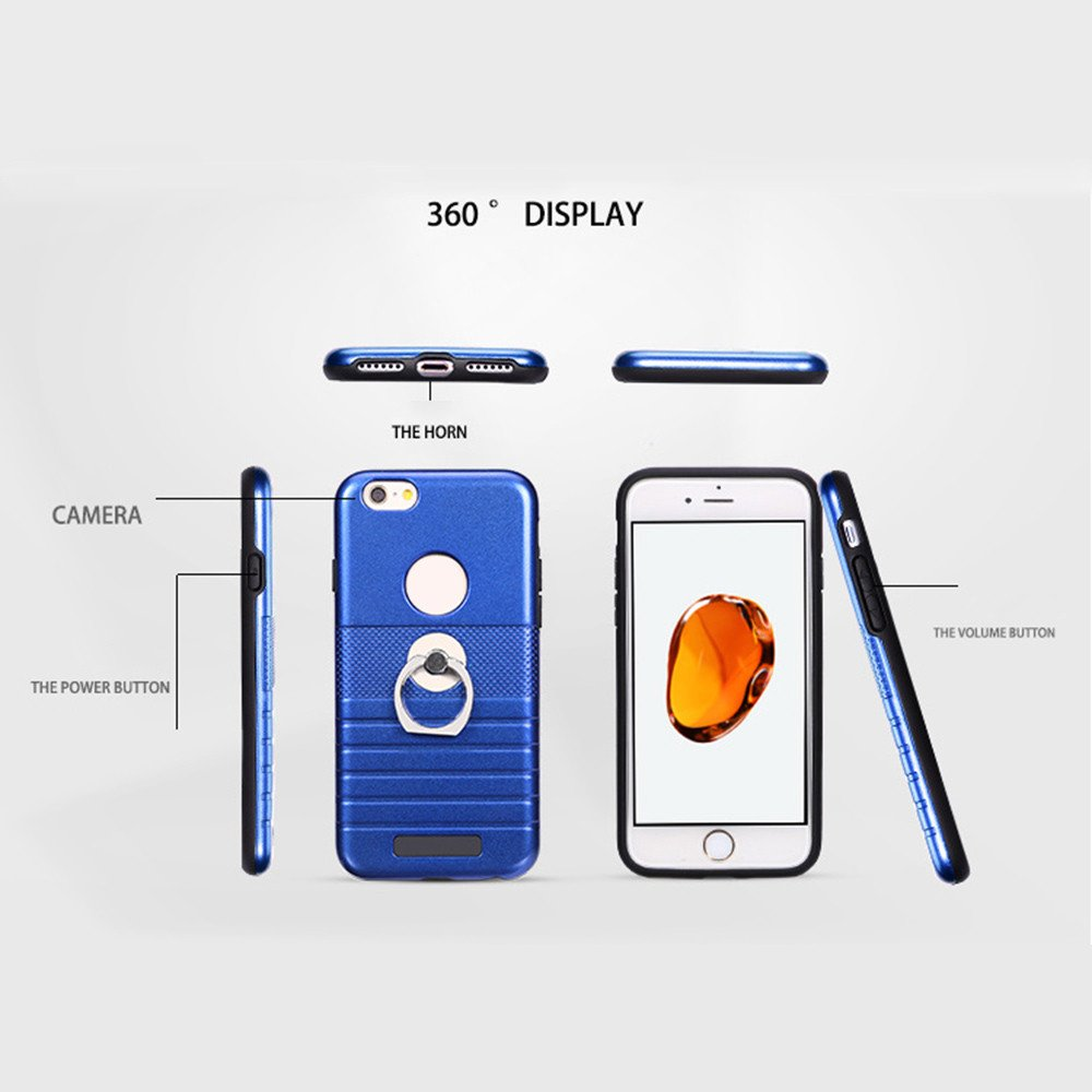 iphone 6 case with ring - apple iphone 6 case - iPhone 6 case -  (4).jpg
