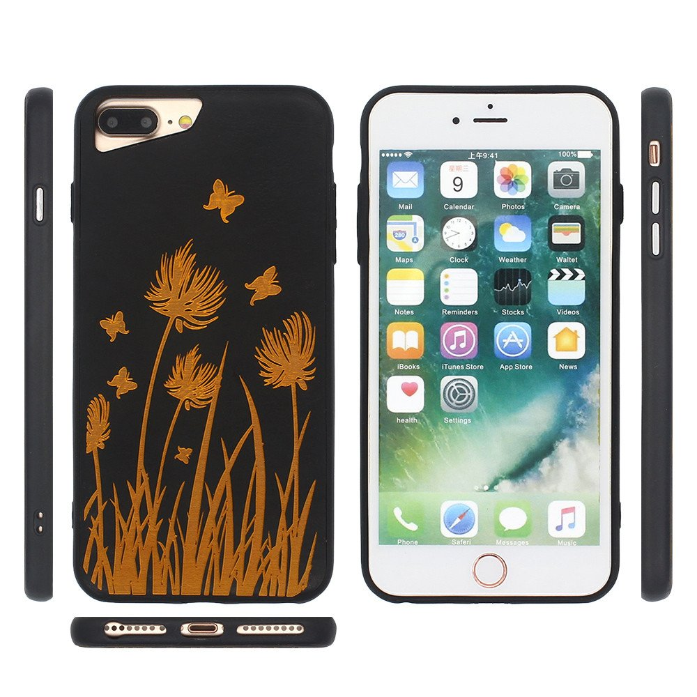 slim phone case - iPhone 7 plus phone case - phone case -  (4).jpg