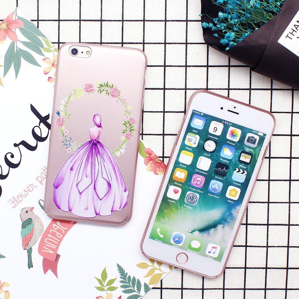 pretty iphone 6 cases - pc phone case - pretty phone case -  (4).jpg