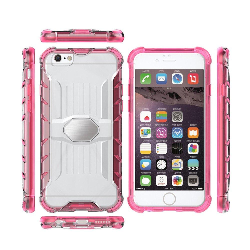 clear phone case - iPhone 6 case - iPhone 6 clear case -  (8).jpg