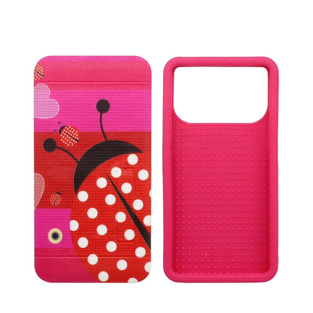 silicone case - phone case cover - silicone phone case -  (2).jpg
