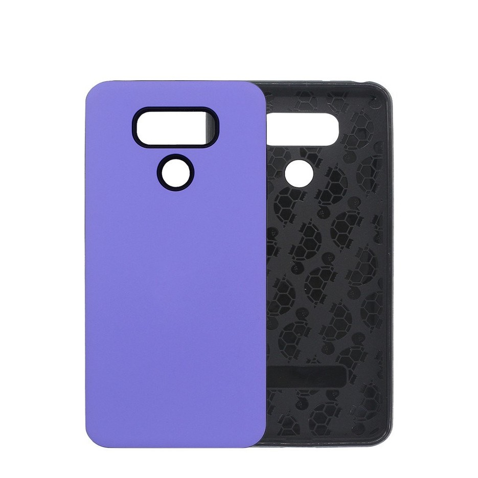 LG G6 Combo Phone Case at Factory Wholesale Price
