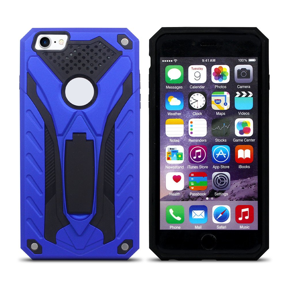 protective phone case - iPhone 6 plus case - 6 plus case -  (1).jpg