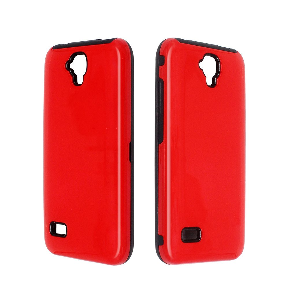 Protective Case for Huawei Y560 with Stealth Stand