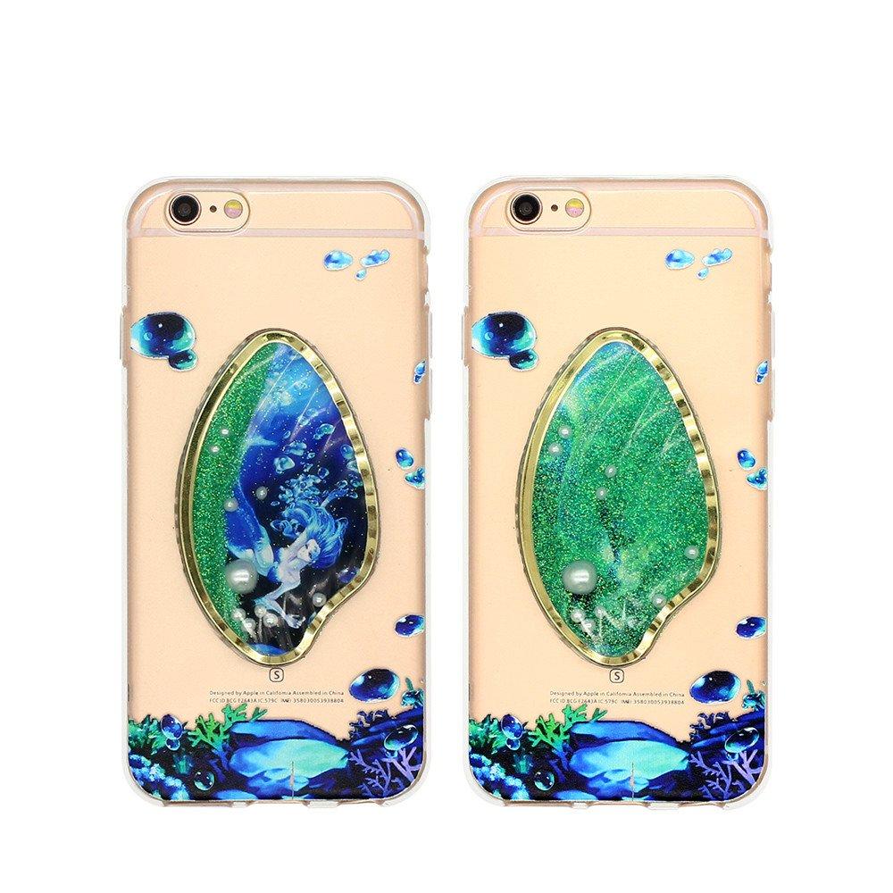 clear phone case - TPU phone case - iPhone 6 case -  (2).jpg