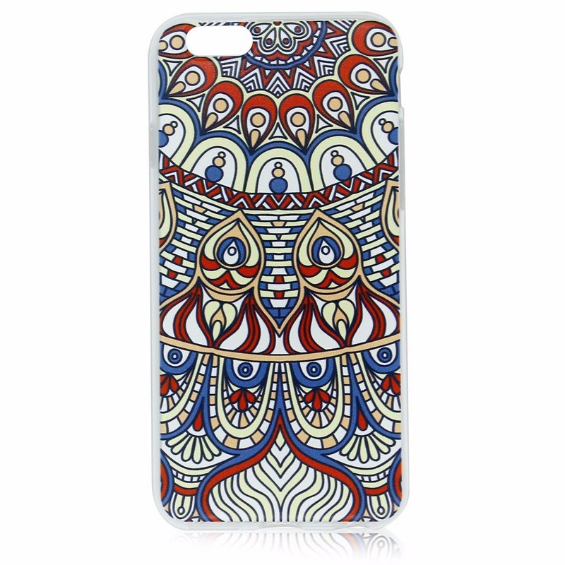 Victor Fancy Phone Cases for iPhone 6s