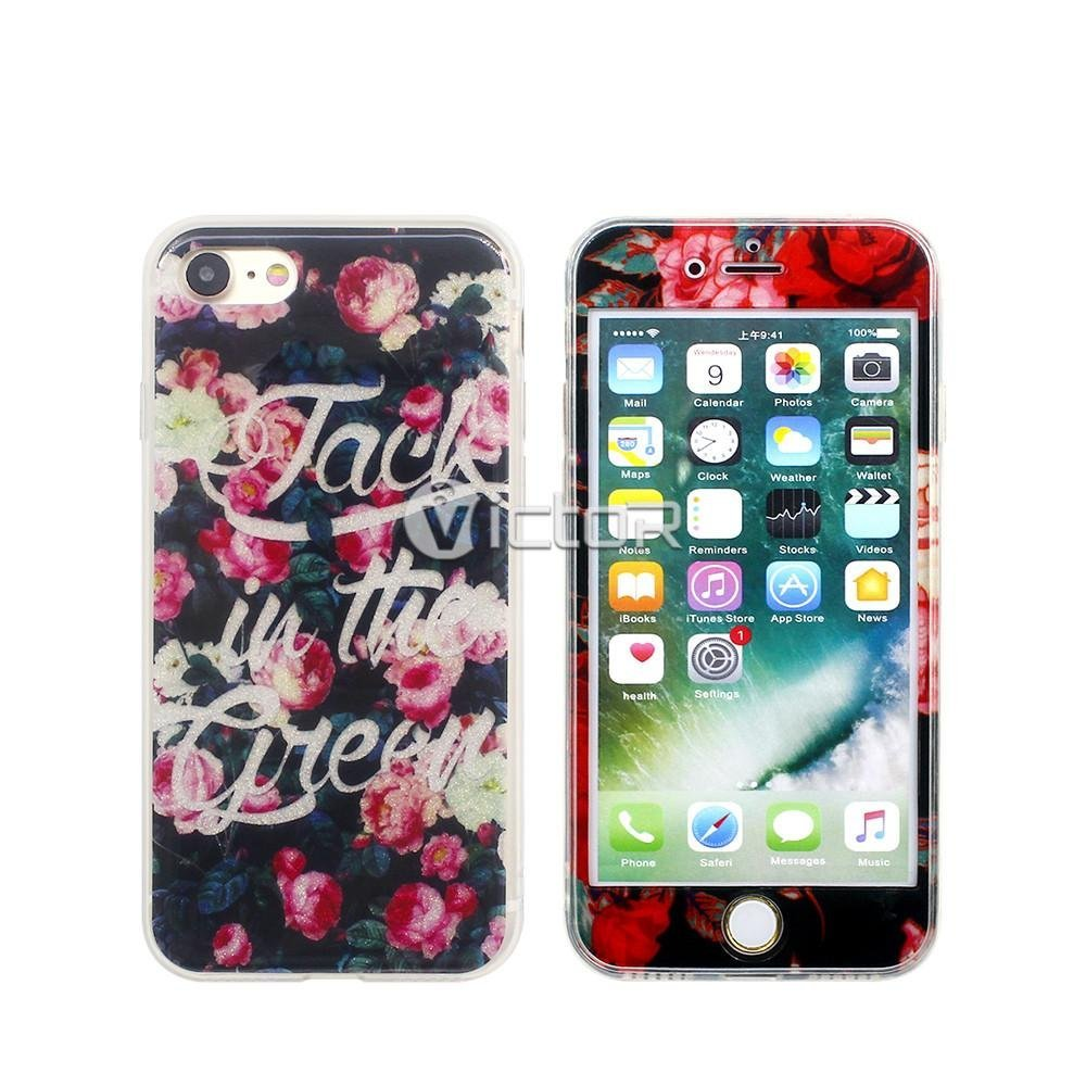 protective phone case - case for iPhone 7 - phone case for wholesale - (1)