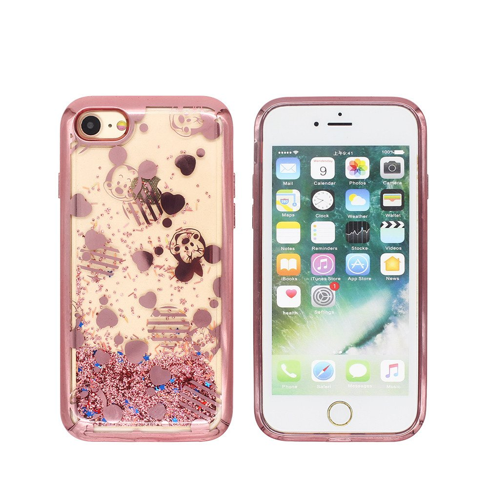 iphone 7 case - iphone 7 phone case - tpu phone case -  (1).jpg