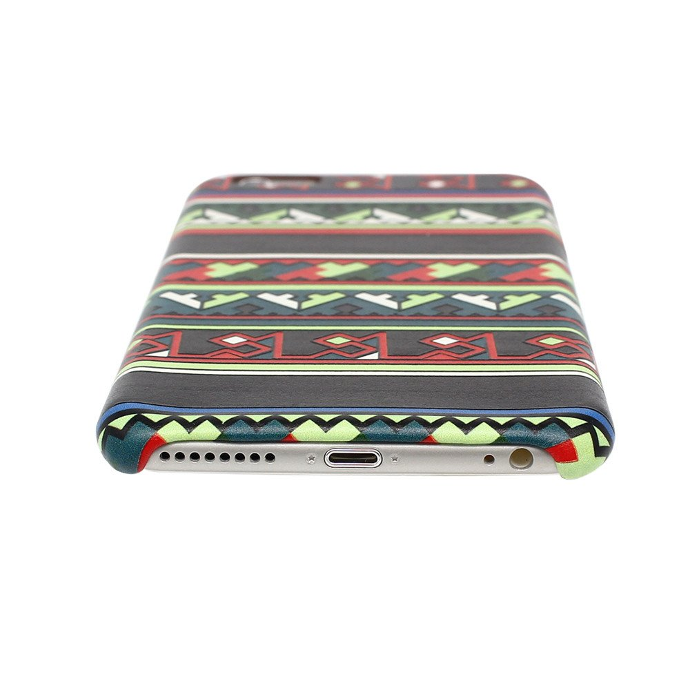 slim phone case - leather phone case - case for iPhone 6 plus -  (7).jpg