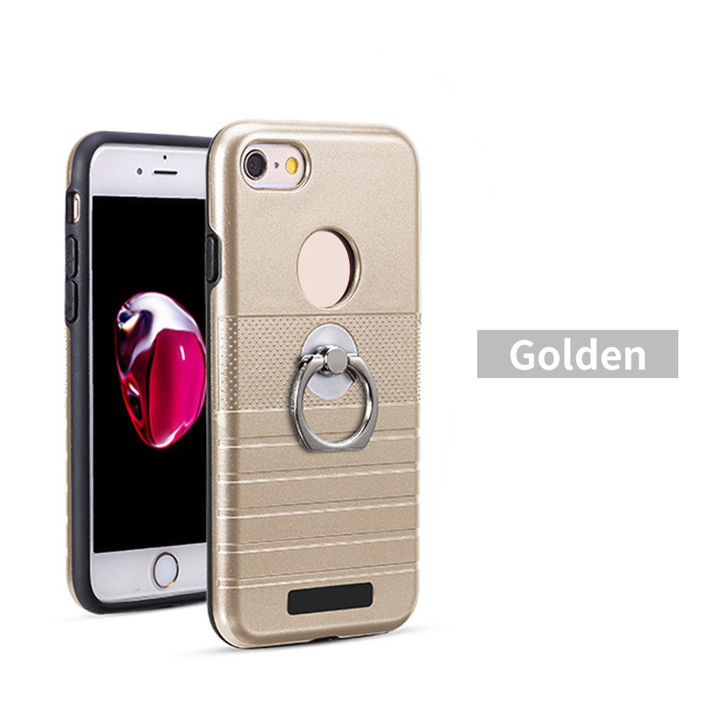 iphone 6 case with ring - apple iphone 6 case - iPhone 6 case -  (13).jpg