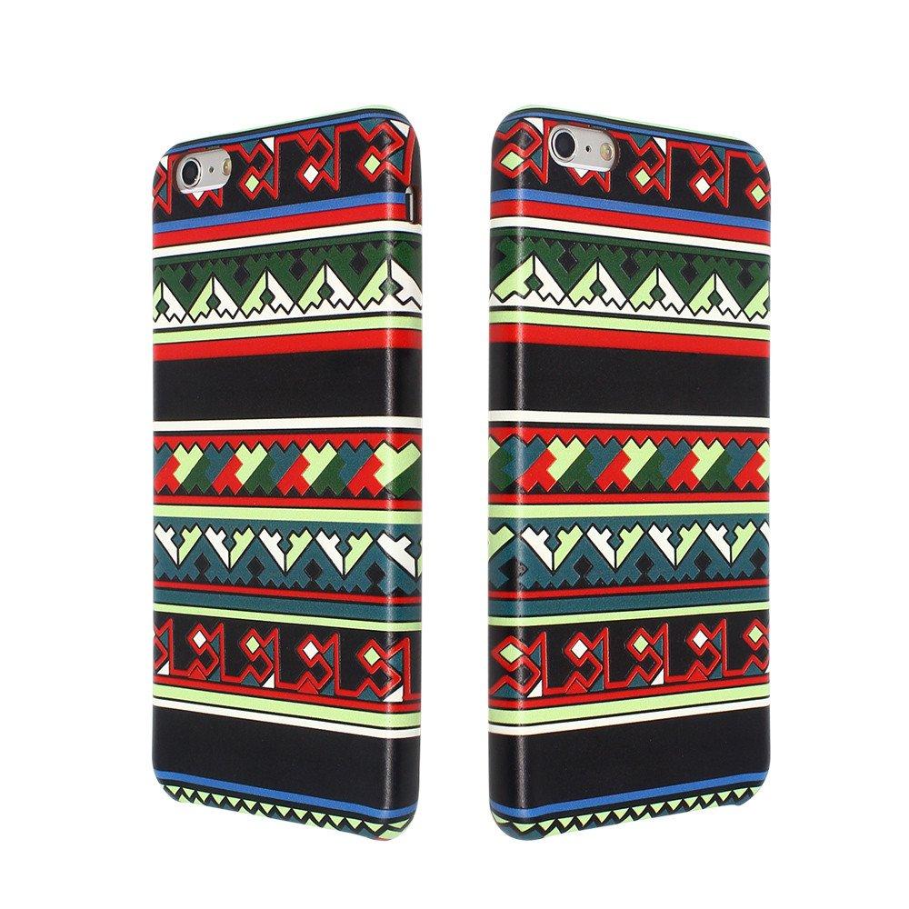 slim phone case - leather phone case - case for iPhone 6 plus -  (3).jpg