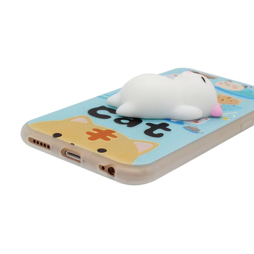phone case for iPhone 6 - case for iPhone 6 - cute phone case  -  (7).jpg