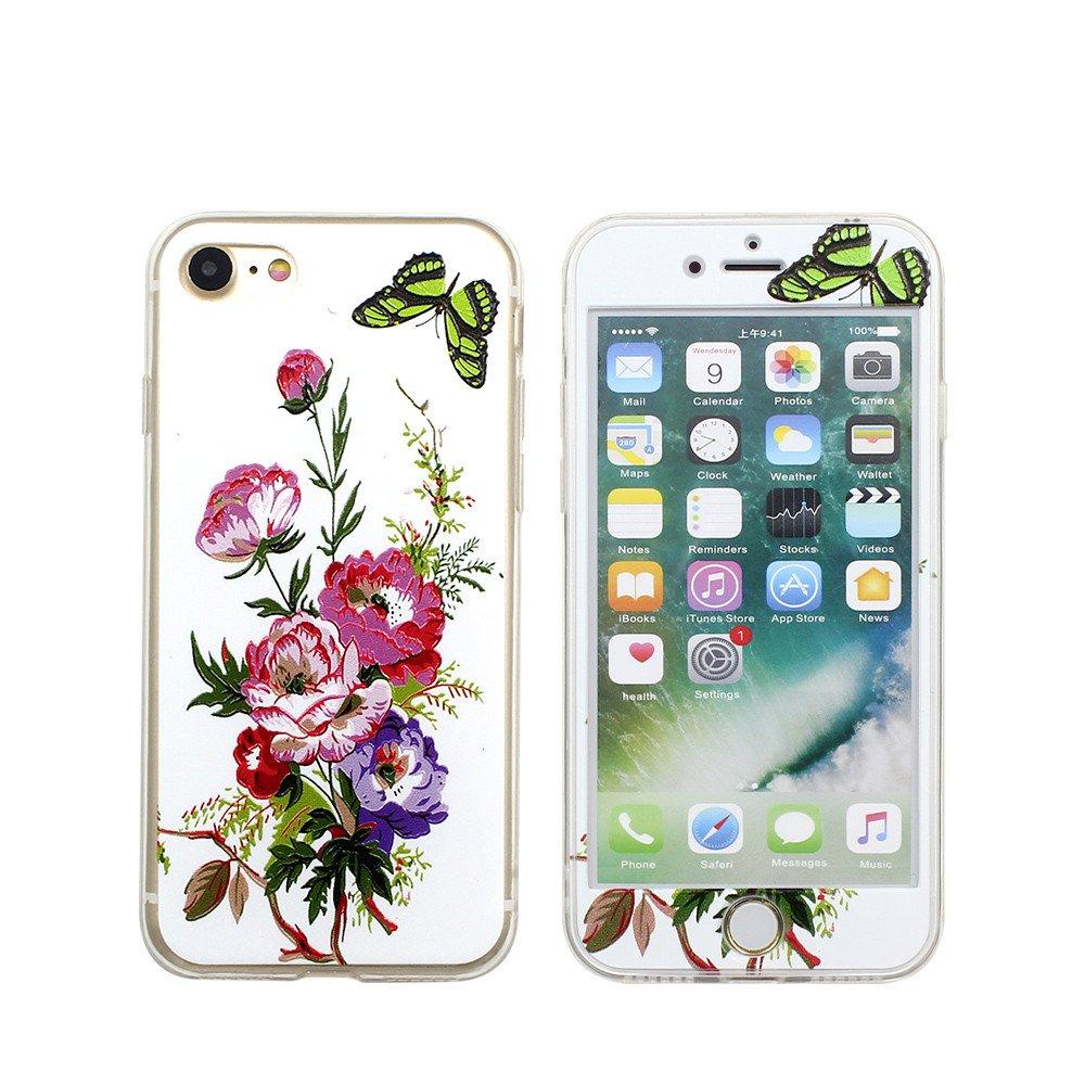 iPhone 7 phone case - iPhone 7 case - pretty phone case -  (2).jpg