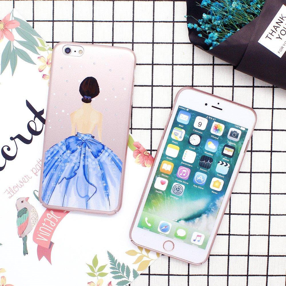 pretty iphone 6 cases - pc phone case - pretty phone case -  (5).jpg