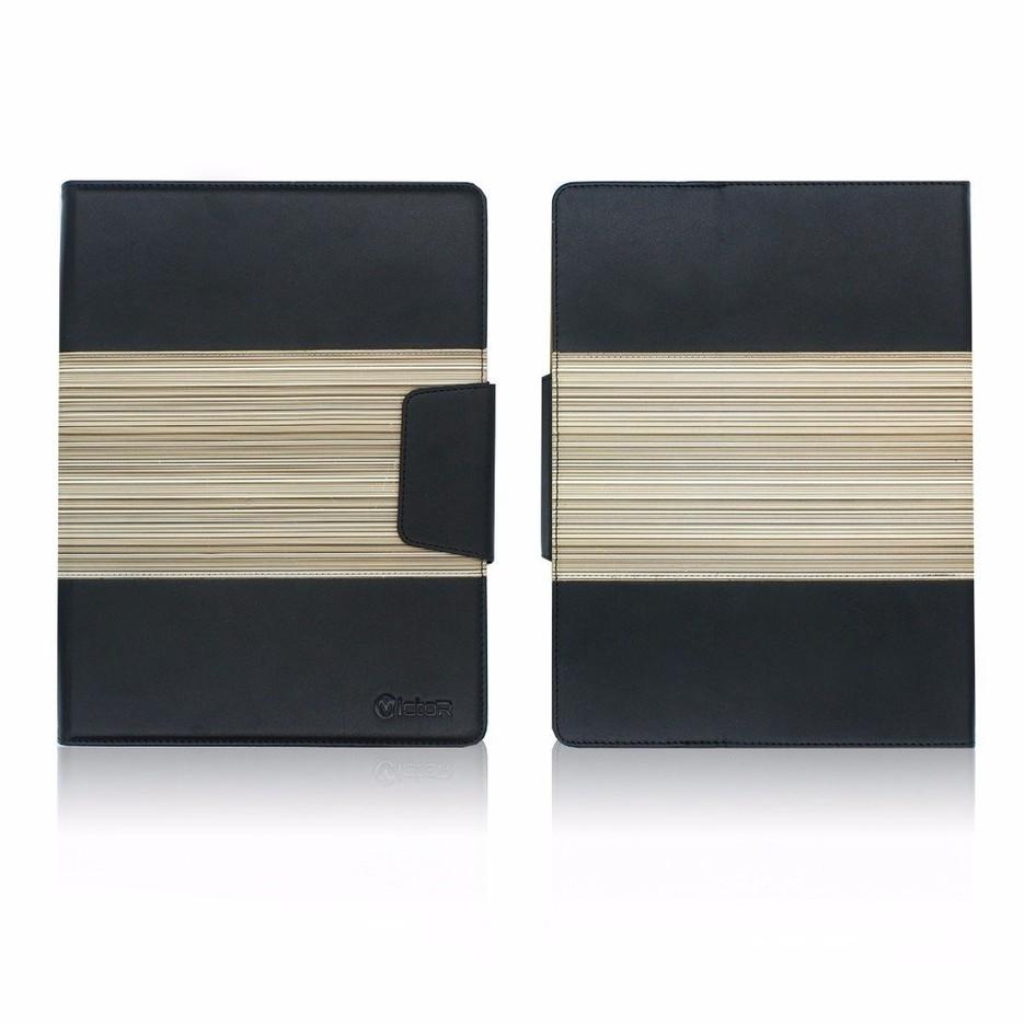 Victor PU leather ipad mini case with stand for ipad mini 5