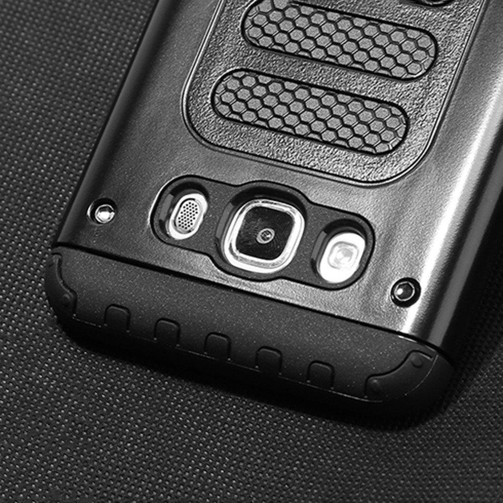 shockproof case - tpu case - case for samsung -  (5).jpg