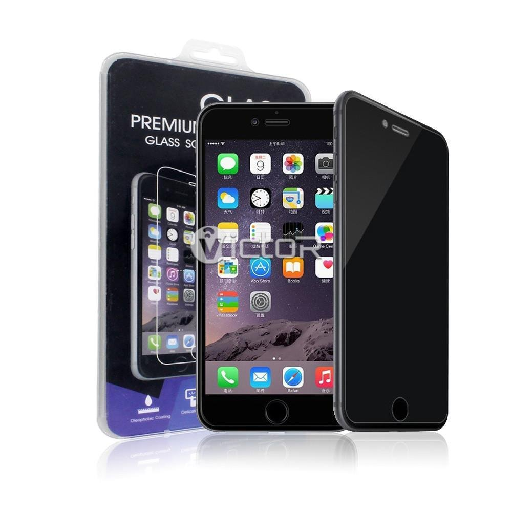 glass protectors - glass screen protector - iphone 6 screen protector - 1